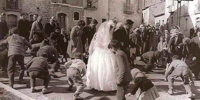 Matrimonio Country Chic In Puglia : La bomboniera quot country chic per il tuo matrimonio