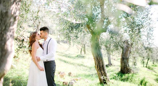 Matrimonio Country Chic Puglia : La bomboniera quot country chic per il tuo matrimonio