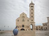 Matrimonio in Puglia: viaggio tra alcune località dove dirsi di sì